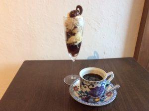 180905ゆずカフェ