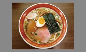 funabashi-04isaribi.jpg