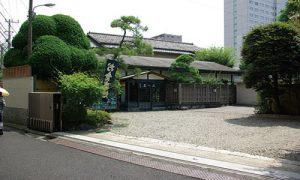 funabashi-36nabe3.jpg