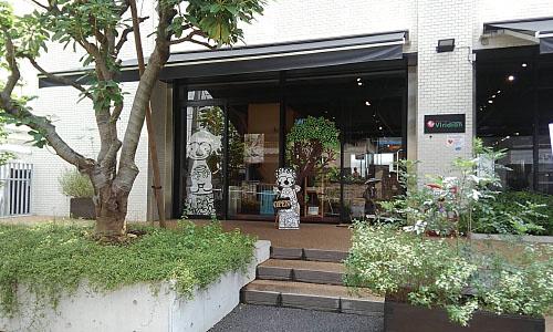 funabashi-41viridian.jpg