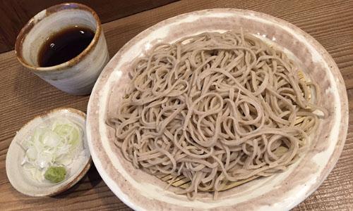 tsudanuma-03tsudanumaya.jpg