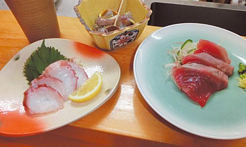 tsudanuma-04toubee.jpg