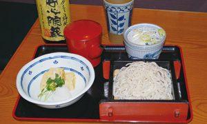 tsudanuma-27shinano.jpg