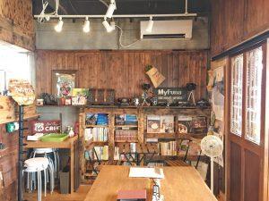 180905市場カフェ